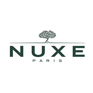 nuxe-olimpic